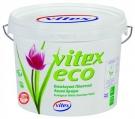 Vitex Eco biela 3L